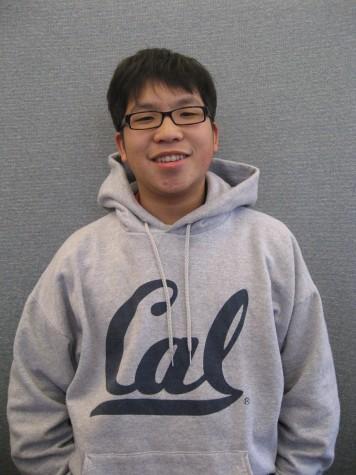 College Profile: UC Berkeley