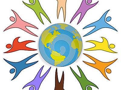 image: www.dreamstime.com