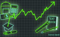 Young investors encourage peers to enter stock market