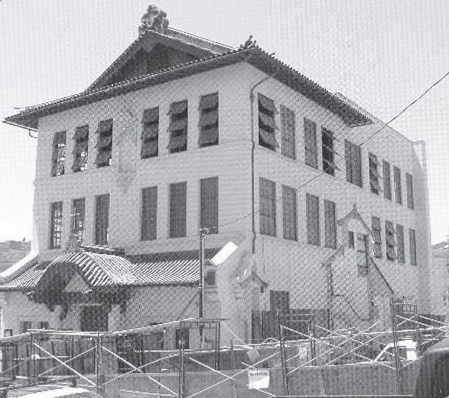 SHHS+Construction