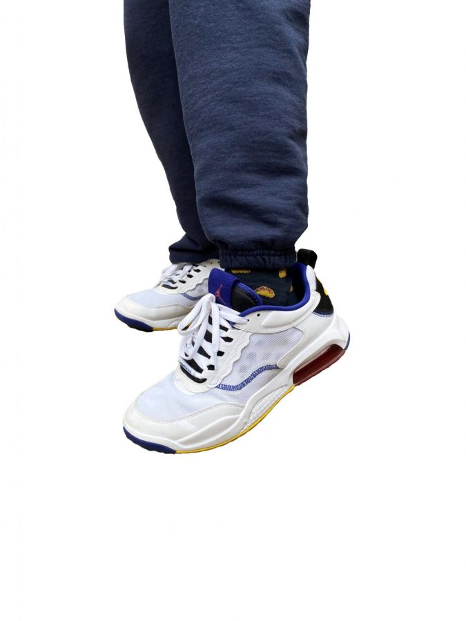 Shoes+1