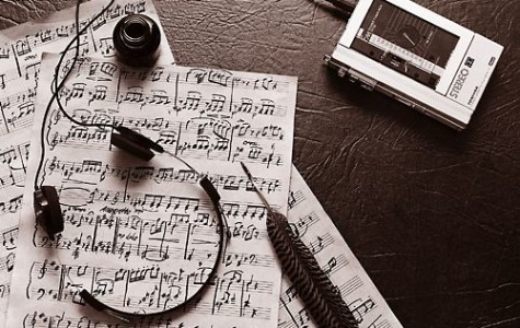 Music comes in many forms and serves many purposes in different cultures. Discover what music can do for you.