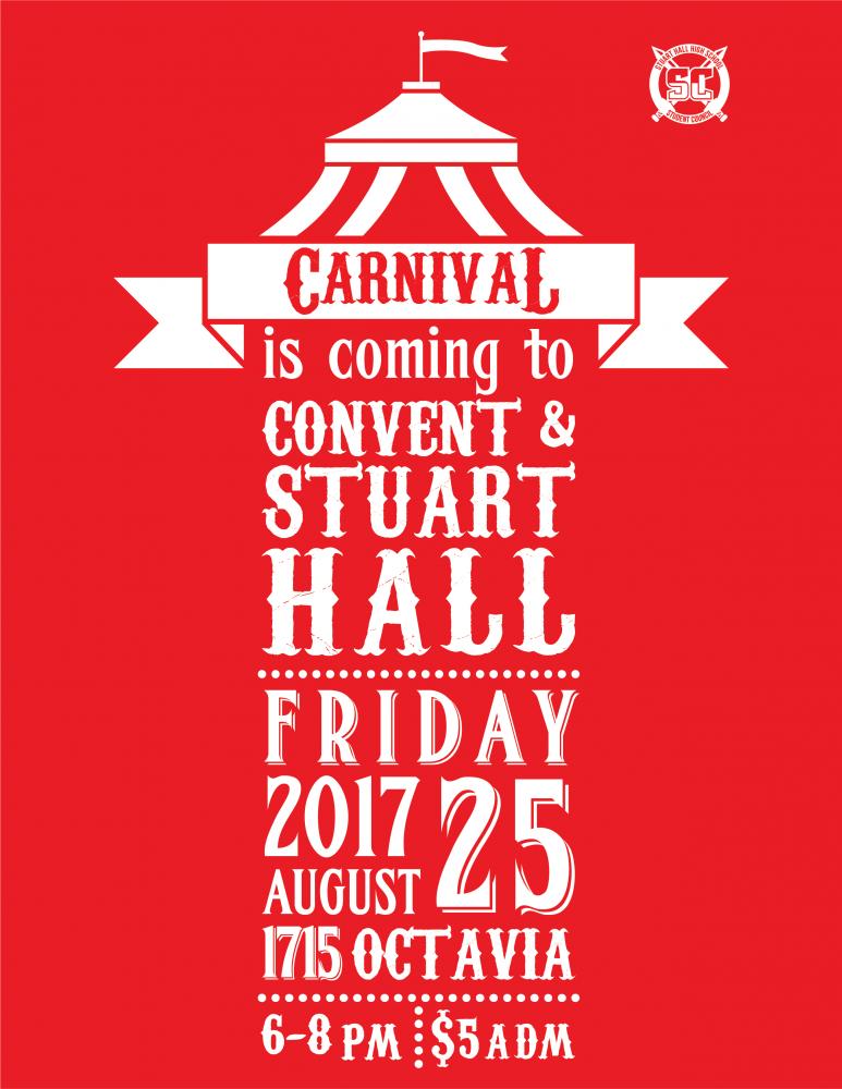 Carnival Poster-03